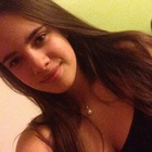 LydiaBoninxx