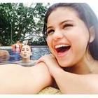 Selena Beliieve