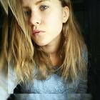 Nika ThreeVu