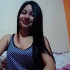 Laura A Secas