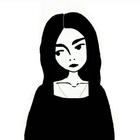 Yūrei (幽霊)
