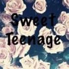Blog_SweetT