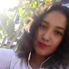 Thamara Salas Rojas