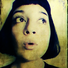 Kiana Valencia