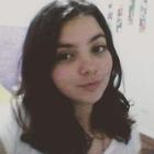 Beatriz Proença