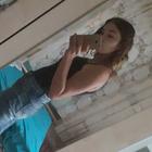 dora_queen