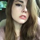 Whitney Elisbeth