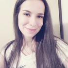 Ivana Filipovska