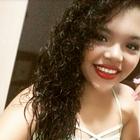 Kelvia Martins
