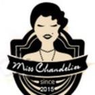 MsChandeliers