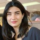Sarah Shaygani