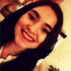 Agustina Gonzalez