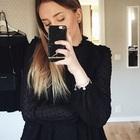 Amanda Granlund