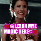 Learn my magic at https://www.pinterest.com/VenusQCandyyV/