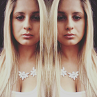 julia_velkova