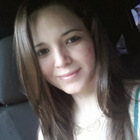 Emily Posadas