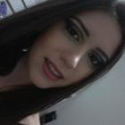 MarianaCamargo