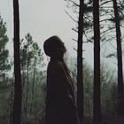 Александра Лесных