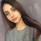 Юлия Федюк