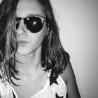 Shelby Bing