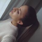 Izabela Dankova
