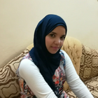 Heba Mohamed