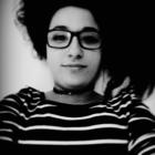 Lorena Hoxhai