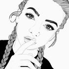 kurzanova_03