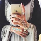 sana_shaheen60