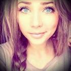 Ilina_Malek