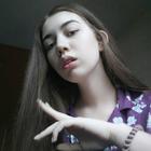 Snezana