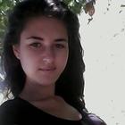 Diana Voinea