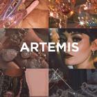 Artemis Wolfric