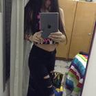 Enana