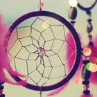 Insaf Meknes