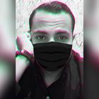 Omar Hassan