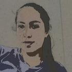Pamela Hidalgo Salas