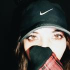 Ahilyne Marisol