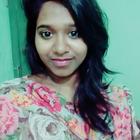 priya chourasia