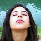 Gabriela Guardiola