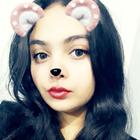 Aya_LA