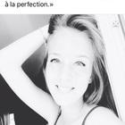 Camille Louarn