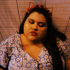 Nessa Marques