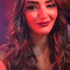 Lina Al-Attal