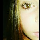 charissa_jeff1