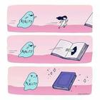 chocolate_dream_book_tea