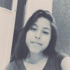 isis_avila