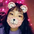 Kim Mina
