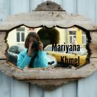 Mariyana.Khmel