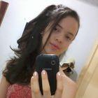 Jessika Aragão